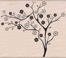 Card Art K5094
