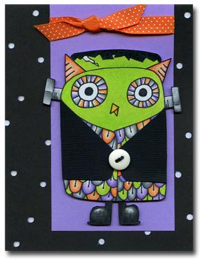 Hero Arts card_3502