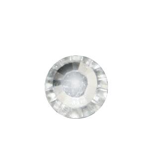 Genuine Crystal Rhinestone 5mm