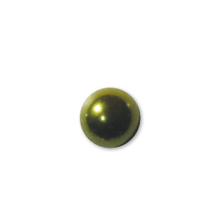 Pearl Moss Green