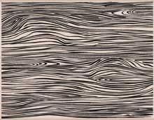 Designer Woodgrain S5028