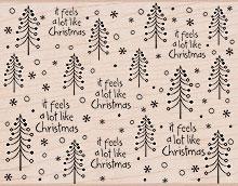 A Lot of Like Christmas S5241