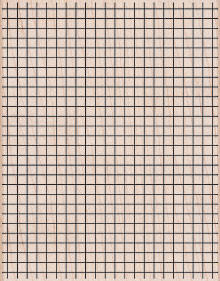 Graph Background S5435