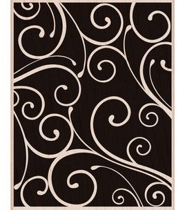 Florentine Pattern S5458