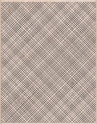 Envelope Pattern S5507