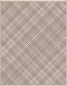 Envelope Pattern S5507