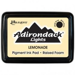 Adirondack Shell Lemonade