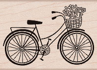 Bicycle F5293