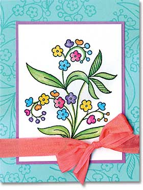 Hero Arts card_3861