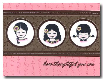 Hero Arts card_4059