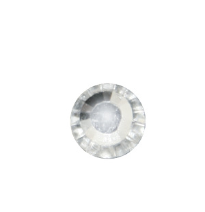 Genuine Crystal Rhinestone 4mm