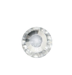 Genuine Crystal Rhinestone 5mm