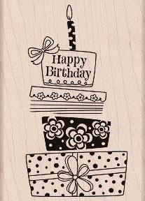 Birthday Gift K5315