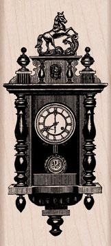 Regal Time Piece K5357