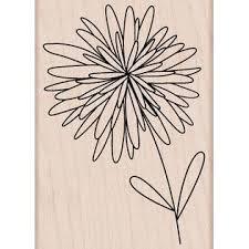 Pom Pom Flower K5571