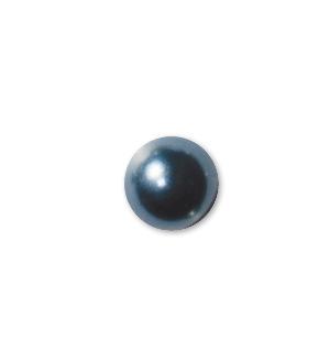 Pearl Gunmetal Grey
