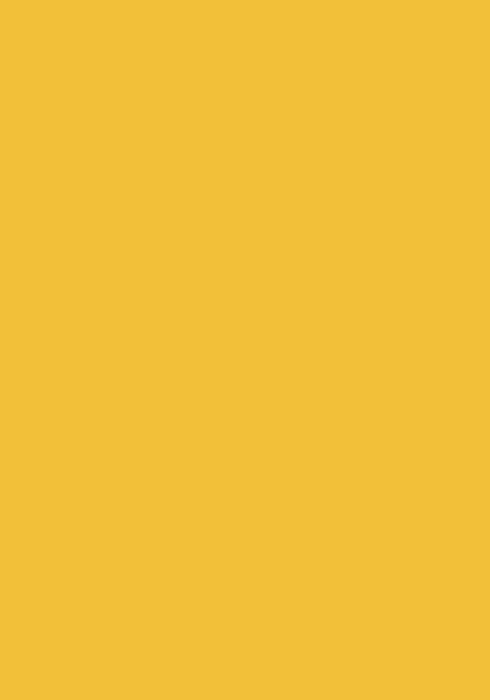 A4 Card 220gsm Gold