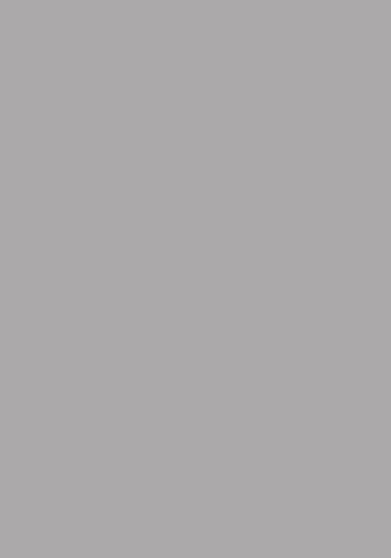 A4 Card 220gsm Grey