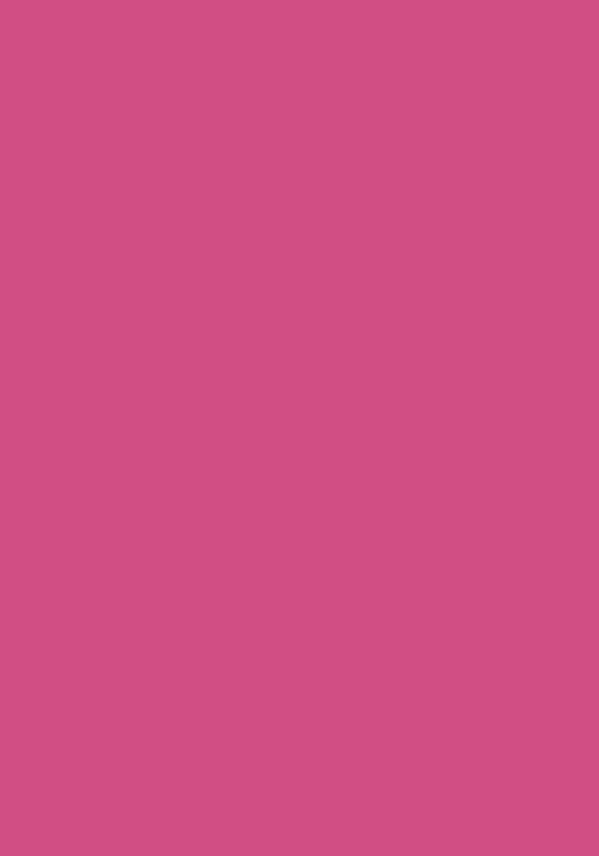 A4 Card 220gsm Hot Pink