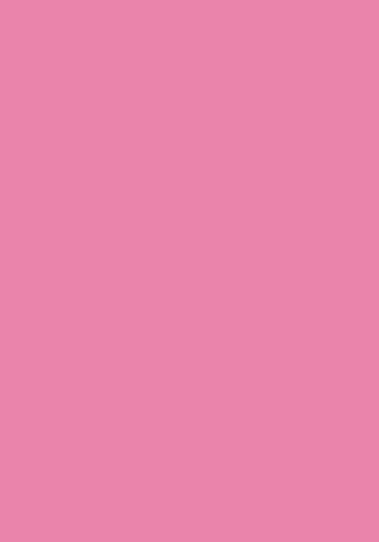 A4 Card 220gsm Pink