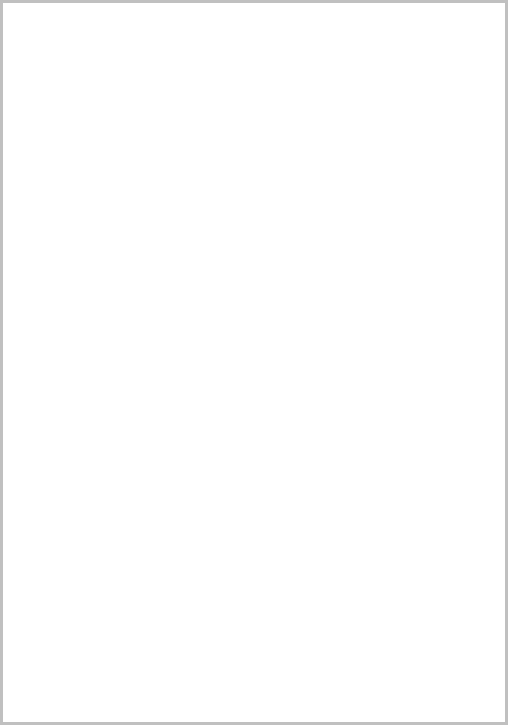 A4 Card 220gsm White