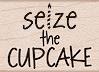 Seize Cupcake A4988