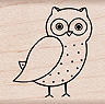 Night Owl B4963