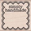 Simply Handmade B5389