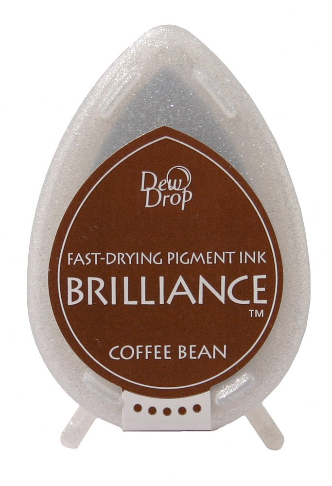 BD-54 Coffee Bean