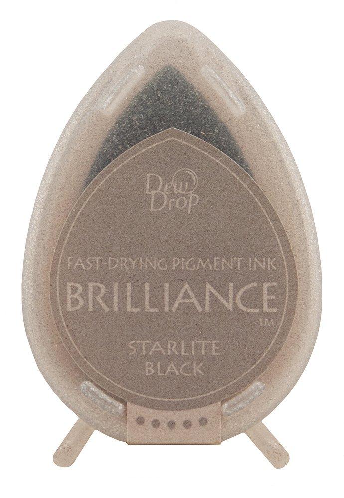BD-90 Starlite Black