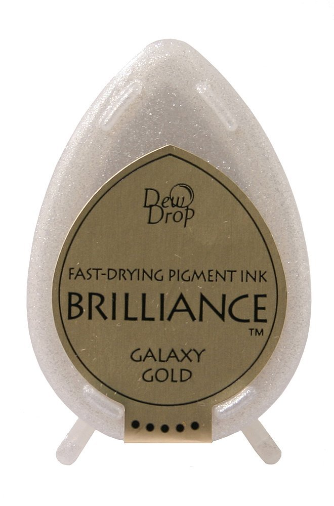 BD-91 Galaxy Gold