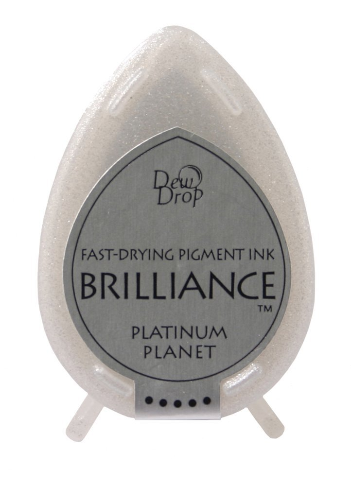 BD-92 Platinum