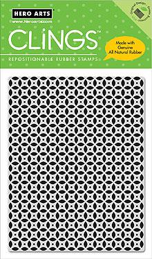 Circle Pattern CG149