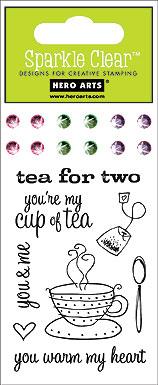 Tea CL188