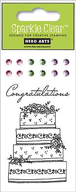Congratulations CL316