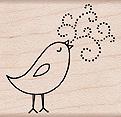 Sweet Bird D4925