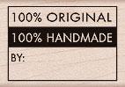 100% Original D5310