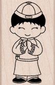 Cute Boy E5235
