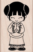 Cute Girl E5236