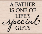 Special Gifts Father F5206