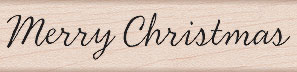 Handwritten Christmas F5275