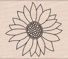 Jewel Daisy H5484