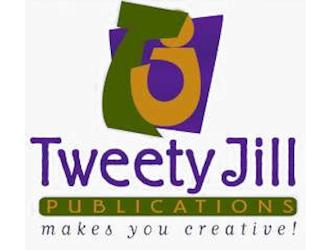 Tweety Jill